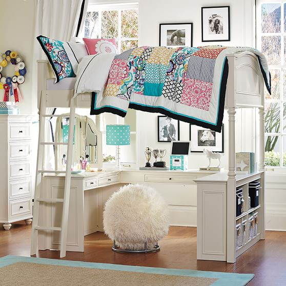 chelsea-bedroom-vanity-and-loft-bed-c
